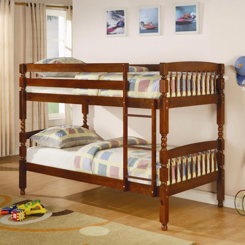 bunks bed.jpg