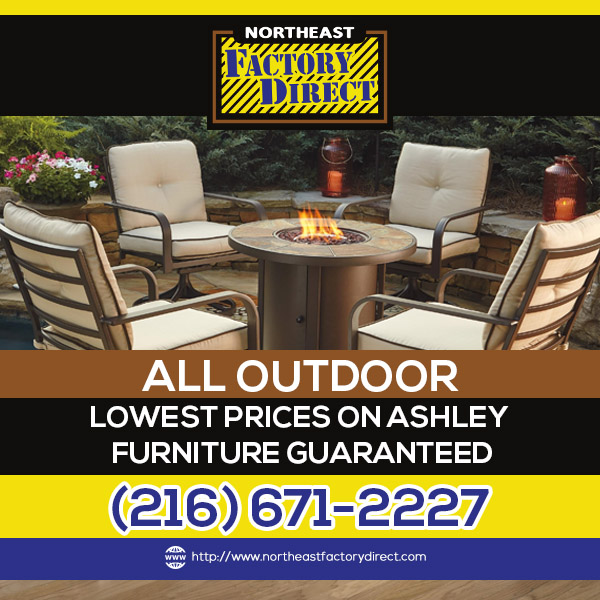 Furniture Stores Ohio