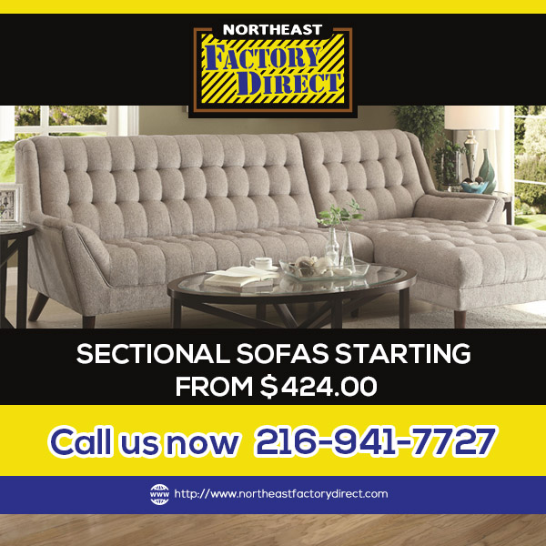 Sectional Sofas.jpg