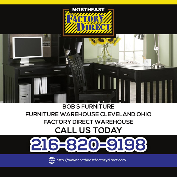 Cleveland Ohio Furniture Store Tips To Find Cheap Furniture Part 3