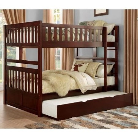 bunk beds - northeastfactorydirect.jpg