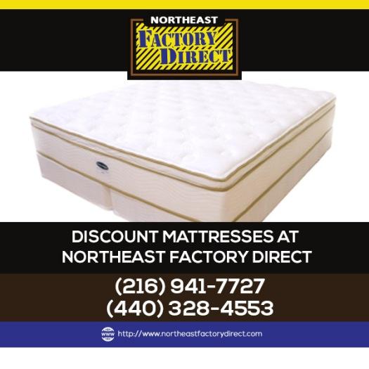 cheapest mattresses.jpg