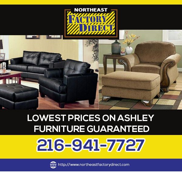 Cleveland Ohio Furniture Store How To Know About Furniture Quality