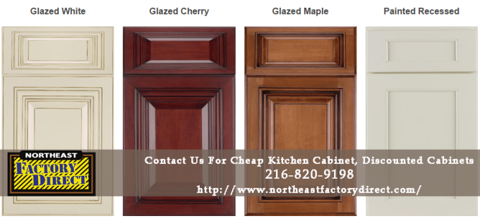 wholesale kitchen cabinets.png