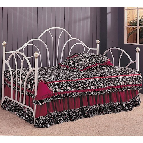 products2fcoaster2fcolor2fdaybeds20-20coaster_2632-b