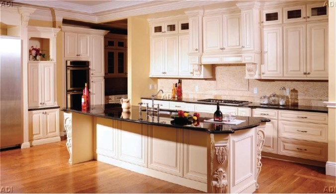 Kitchens Cabinets Cheap - NEFD (2)