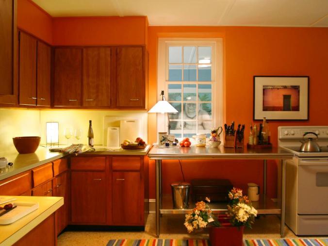 kitchens cabinets cheap.jpeg