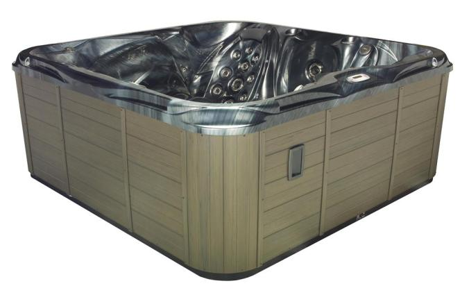 products2fpinnacle_spas2fcolor2f215902facrylic20ht-ps_pn850-b2