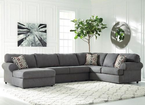 products2fsignature_design_by_ashley2fcolor2fjayceon_64902162b342b67-b1