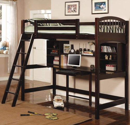products2fcoaster2fcolor2fbunks_460063-b