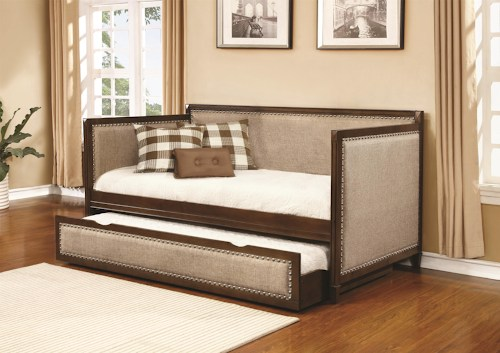 products2fcoaster2fcolor2fdaybeds20-20coaster_300575-b1
